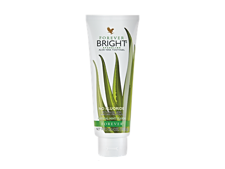 Forever Bright Toothgel (1)